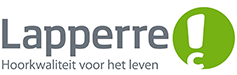 Hoorcentrum Vermylen Logo